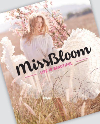 MissBloom