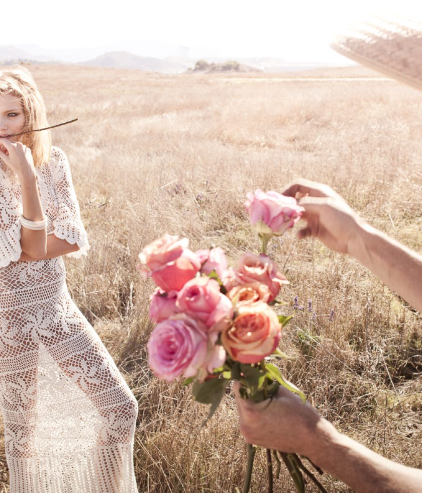 monsoon behind scenes lily donaldson 11
