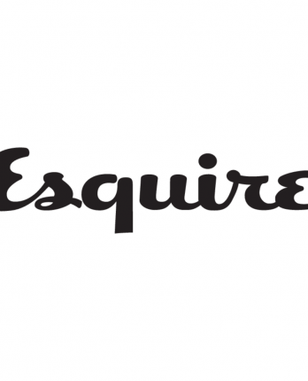 preview-Esquire