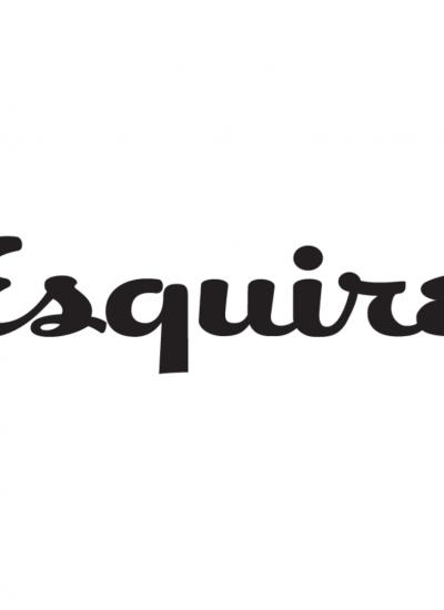 preview-Esquire